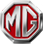 Used MG for sale in Richmond